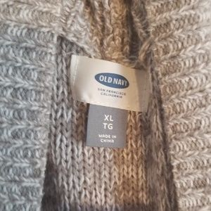 Old Navy Sweaters - Sweater cardigan